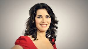 nigella lawson google play