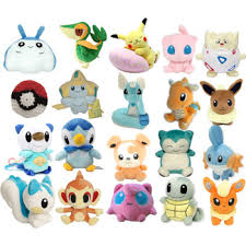 popular mascot plush toys wholesale stuffed custom toys
