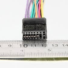 wiring diagram pioneer deh p3000ib 28 images pioneer deh