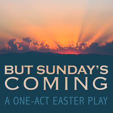 easter plays plays scripts the skit guys