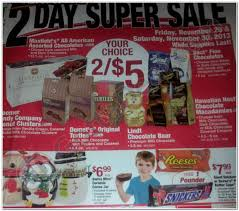 best black friday deals on saturday menards black friday 2013 ad u2014 find the best menards black friday
