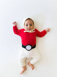 Baby Halloween Costumes Adults 256 Felt Costume Projects Images Costume Ideas