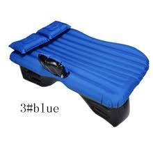durable air mattress reviews online shopping durable air