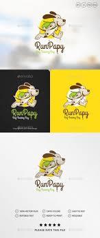 51 best Dog images on Pinterest