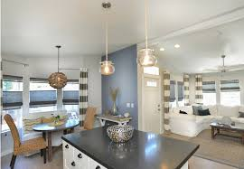 beautiful mobile home interiors charming ideas mobile home interior wall paneling stylish