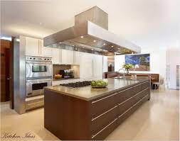 Kitchen Island As Table by Kitchen Island Table Design Ideas Kitchen Island Table Ideas And