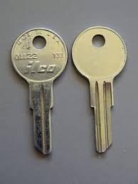 Attractive Hon File Cabinet Keys M75 On Home Designing Inspiration