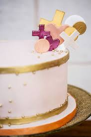 789 best modern wedding cakes toppers images on pinterest