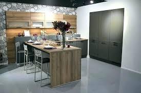 cuisines vannes avis cuisine aviva aussi cuisine cuisines avis cuisine aviva