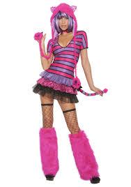Cheshire Cat Costume Cheshire Cat Costume Google Search Halloween Pinterest