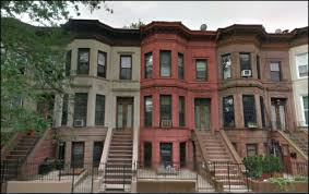 brooklyn house building of the day 668 704 park place brownstoner