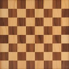 Interesting Chess Sets Chess Puzzles Brilliant Math U0026 Science Wiki