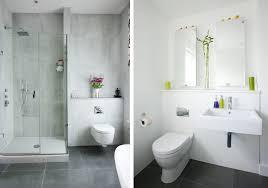 minimalist bathroom ideas bathroom design awesome minimalist shower tiny bathroom designs