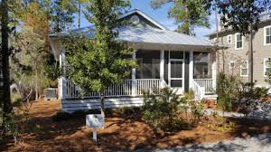 30a foreclosures for sale