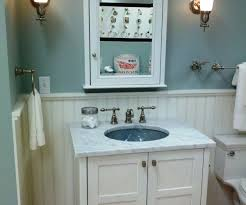 bathrooms on a budget ideas catchy ideas in small bathroom remodels small bathroom makeovers