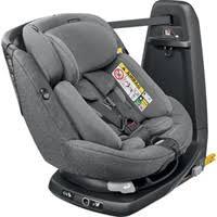 siege auto boulgom maxi confort advance siège auto au meilleur prix sur allobébé