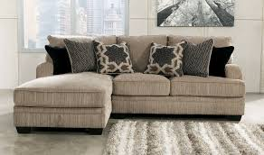sofa sleeper sofa reclining sectional sectional sofas couches