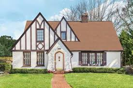 tudor home 7 tudor revival homes for sale american tudor revival style homes