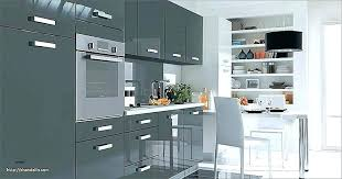 photo de meuble de cuisine destockage meuble de cuisine destockage meuble cuisine destockage