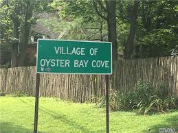 oyster bay east norwich district homes for sale
