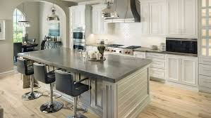 kitchen backsplash trends popular kitchen backsplash trends luster custom homes