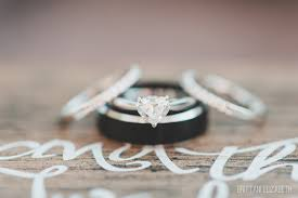 Harry Potter Wedding Rings by Harry Potter Themed Links At Gettysburg Wedding Brittani