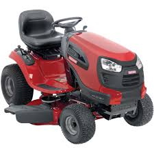 best riding lawnmower for 2013 consider these mowers gardening