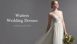 australian wedding dress designers australian wedding dress designers wedding dress melbourne