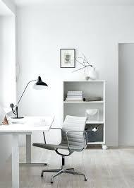 minimalist desk design minimal furniture design minimal office furniture best ideas about