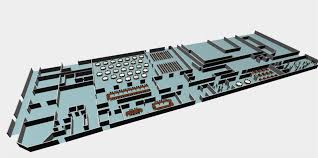 3d meeting floor plan d u0027angleterre