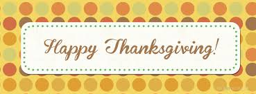say happy thanksgiving in different languages