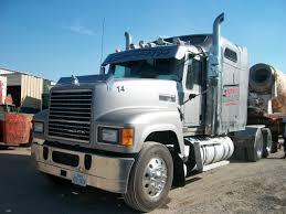 mack truck dealers griffith truck u0026 equipment houston u0027s 1 specialized used truck