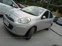 nissan micra active india used nissan micra cars second hand nissan micra cars for sale