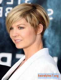 short layered hairstyles back view for the home pinterest
