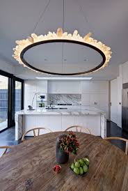 Unique Ceiling Lights by 500 Best Creative Lighting Images On Pinterest Lighting Design