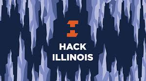 Hackillinois 2017 a hack with a twist cs illinois computer