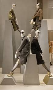 articles with clothing store window 25 unique mannequin display ideas on pinterest visual
