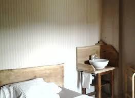 chambre d hote accueil paysan hébergement à la ferme la ferme de la levée
