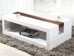 top ten modern center table modern center tables anikkhan me
