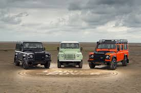 new land rover defender spy shots land rover defender latest model will use advanced technology