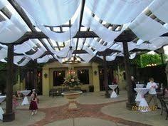 wedding venues mobile al mobile alabama wedding venues locations gardens halls