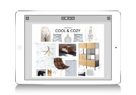 home design board games morpholio board app may change the interior design game interior