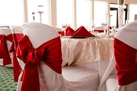banquet chair covers banquet chair covers weddings events
