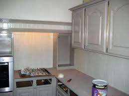 peinture resine pour meuble de cuisine resine pour meuble de cuisine resine meuble cuisine on decoration