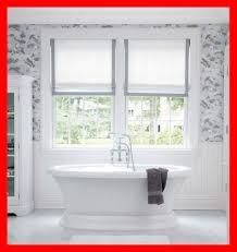 bathroom window ideas for privacy marvelous luxury bathroom window ideas for privacy small picture of