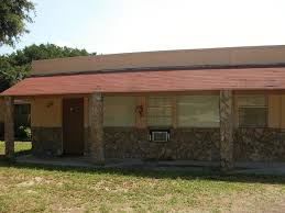 The Barn In Lake Alfred Lake Marianna Cottages Rentals Winter Haven Fl Apartments Com