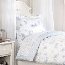 Cheaper Than Pottery Barn Surprising Finds From Pottery Barn Kids For Kids At Heart Decorology
