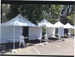 gazebo rentals gazebo for rent srcncmachining