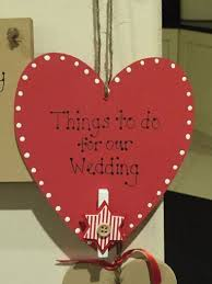 wedding invitations kildare wedding invitations kildare