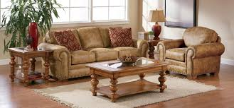broyhill upholstery jordan furniture